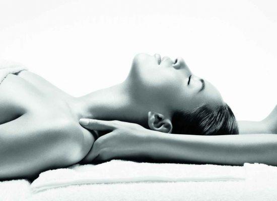 massaggio-corpo-relax