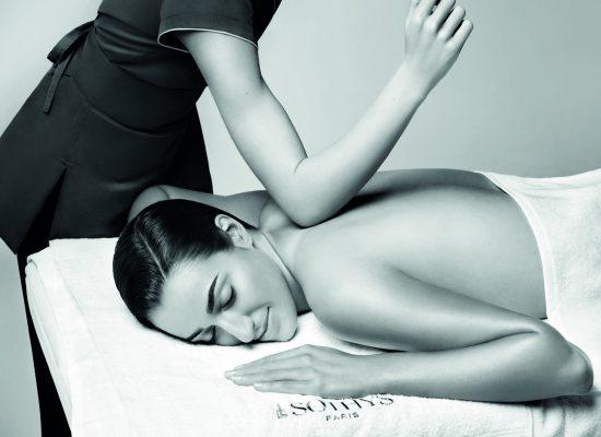 massaggio-tecnico-sportivo